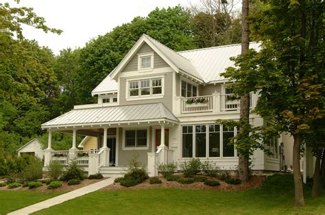 sumptuous vinyl siding colors mode grand rapids craftsman exterior inspiration with benjamin