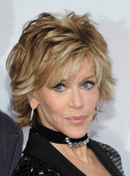 are jane fonda hairstyles wigs or her own hair 17 best ideas about straight layered hair on pinterest long straight layers long hair with