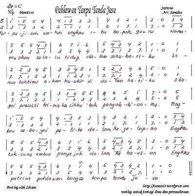 download lagu gerua download lirik lagu guru tersayang