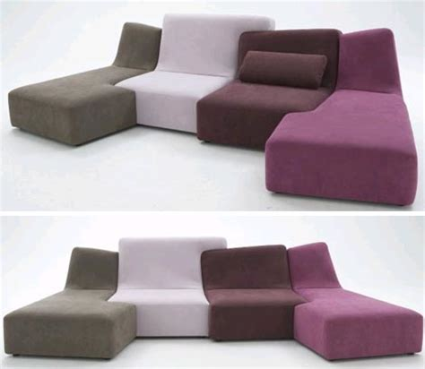 love couch love seat sofa set colorful puzzle piece couch designs