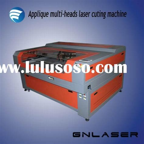 Laser Cutter For Paper Crafts - paper cutter machine laser paper cutter machine laser