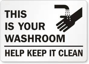 Cleaning Rust Stains From Bathtub Servicemaster Dcs Restoration Services Bathroom