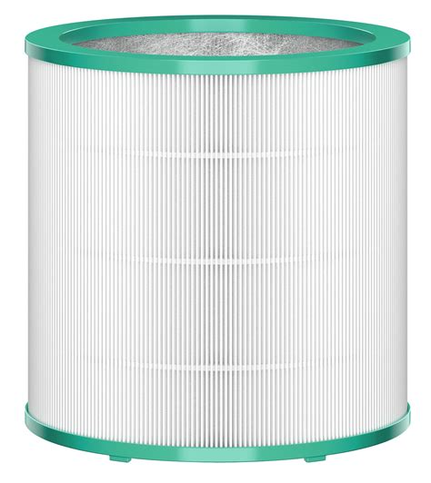 dyson tower purifier replacement hepa filter