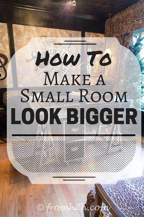 How To Make A Tiny Hallway Look Bigger