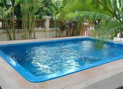 small swimming pools awesome backyard swimming pools to get ideas for your own
