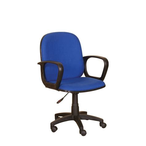 Low Back Chair by Low Back Chair Damro
