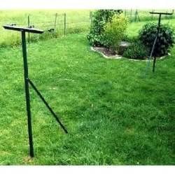 etendage 224 linge ext 233 rieur de jardin anti uv etendoir en