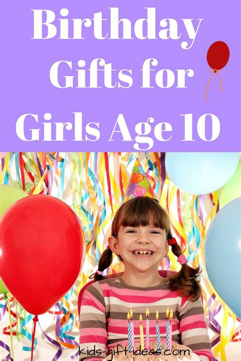 best gifts for girls aged 10 62 best images about gift ideas on toys steps and great gifts
