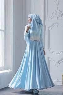 gambar gaun muslimah baju gaun pengantin muslimah newhairstylesformen2014 com