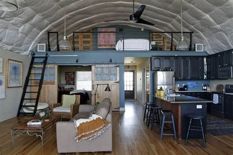 quonset homes plans 17 best quonset hut home ideas choose your favorite cuethat