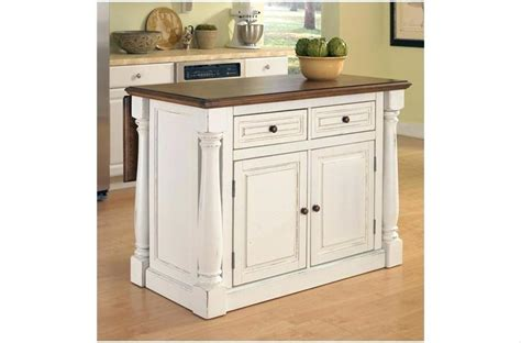 mobile kitchen island uk mobile kitchen island uk sauder original cottage mobile