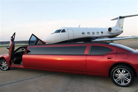 Cheap Limo Service by Airport Limo Services Cheap Sedans Limos Buses