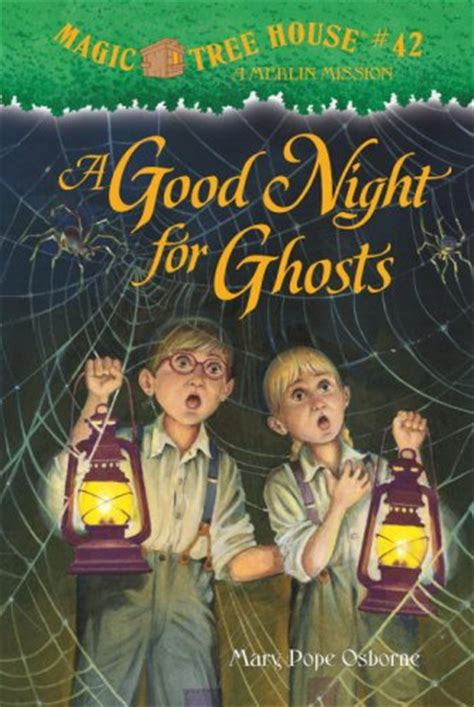 magic tree house com trick or treat 20 halloween books for kids the childrens book review