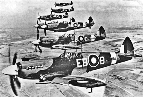 battle of britain 1940 the luftwaffeâ s â eagle attackâ air caign books battle of britain 1940 world war 2 swanbournehistory co uk