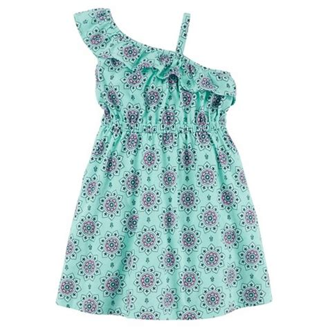 Dress Merk Carters 1 just one you made by s 174 toddler sl target