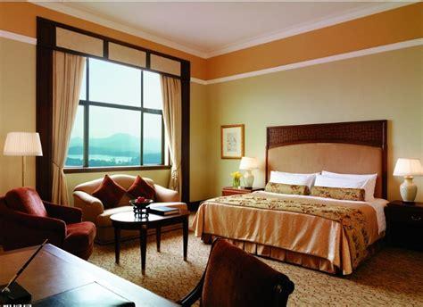 bedroom business meubles de chambre 224 coucher d h 244 tel positionnements uniques de chambre 224 coucher