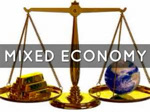 Mixed Economy Essay by Mixed Economy Essay An Essay On The Economic Of The Government In The Mixed What Is Economy