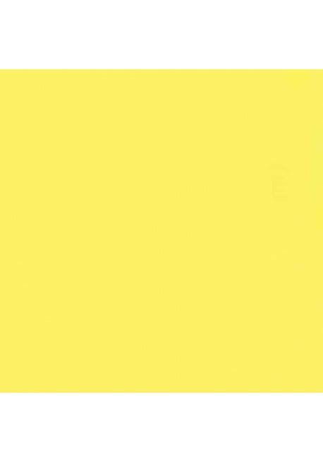 color amarillo goma color amarillo pastel