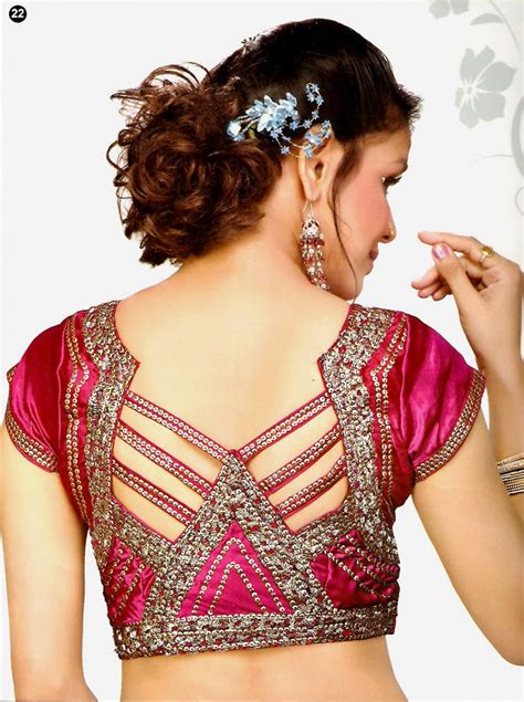 blouse neck designs photos blouse neck designs photos wallpapers blouse with