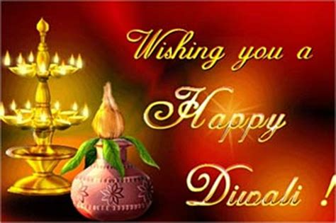 diwali   printable calendar template