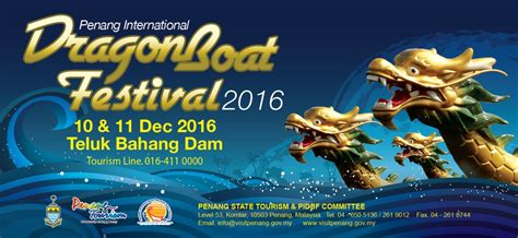 penang dragon boat race 2017 events archive dragon boat philippines