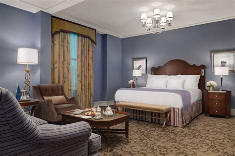 bedrooms peabody the peabody memphis room prices rates family vacation