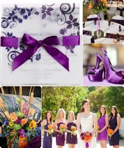 Mason Jar Decorations For A Wedding Perfect Fall Wedding Invitations Ideas 2013