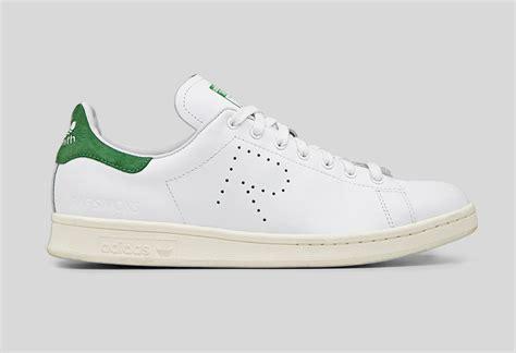 Harga Adidas Raf Simons adidas sam smith prix