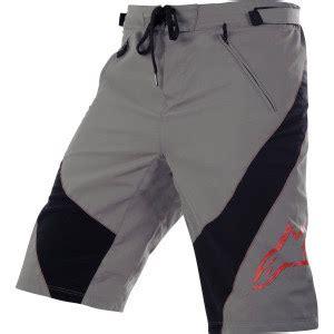 Celana Sepeda toko sepeda majuroyal jual celana sepeda