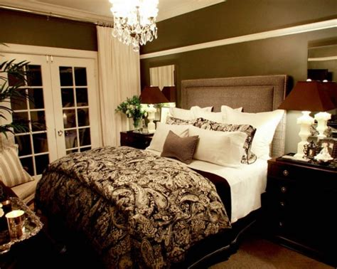 Decorating Ideas For Bedrooms On A Budget decorating ideas for bedrooms on a budget home decor ideas