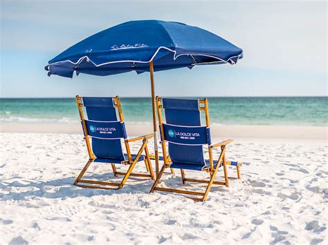 beach armchair tommy bahama beach chairs 2016 folding beach chair