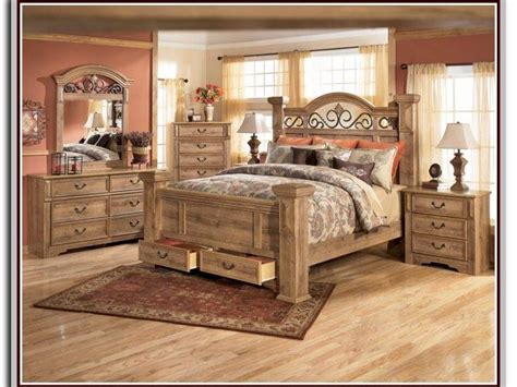 big lots bedroom furniture sets the most awesome and gorgeous big lots bedroom sets