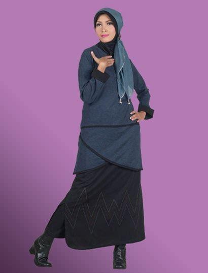 long skirt and blouse muslimah long skirts for women long skirt for muslimah