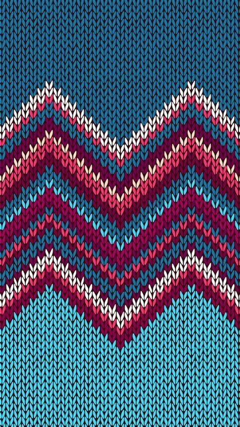 pattern wallpaper iphone hd knitting wallpaper www pixshark com images galleries