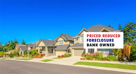 bank reo for sale 100 bank owned properties for sale gilbert arizona