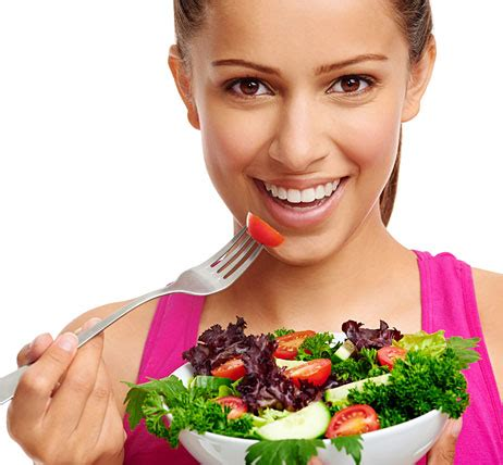 cuisine you etes 11 foods to boost your eye health allaboutvision com