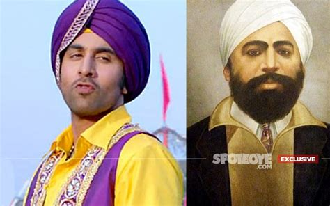 udham singh biography in hindi buzz ranbir kapoor to play martyr udham singh in shoojit