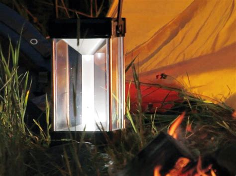 Zippo Rugged Outdoor Lantern The Green Head Rugged Outdoor