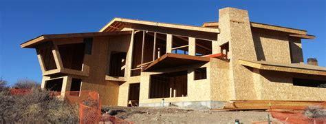 utah home builders utah new homes for sale hp realty