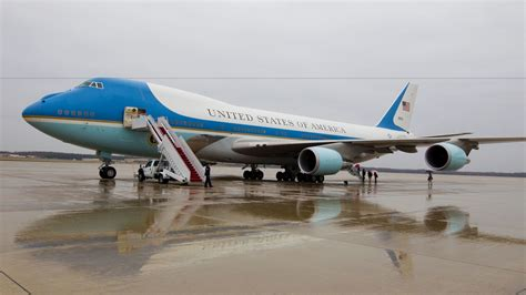 new air force one trumps new air force one provincial archives of saskatchewan