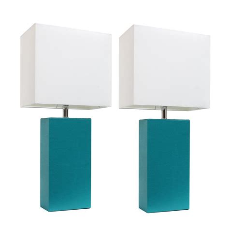 teal and white l shade the 25 best teal ls ideas on pinterest living