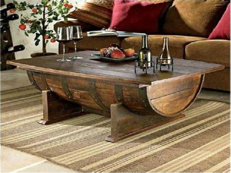 Living Room Table Arrangements Coffee Table Takeover Update Your Coffee Table