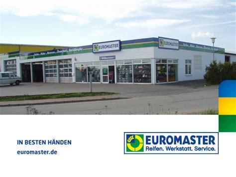 autowerkstatt suche autowerkstatt in neuenkirchen