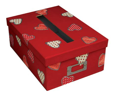 valentines day boxes a triathlete s valentine trimadness