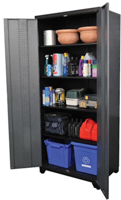 cheap metal garage storage cabinets cabinet garage