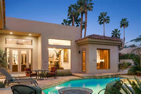 casa bonita villaway