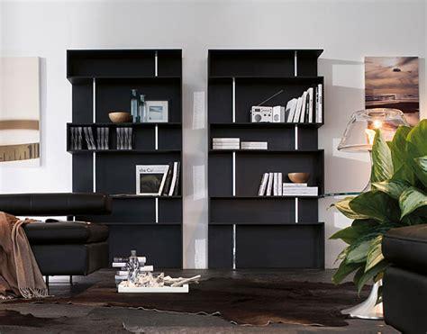 libreria king muebles librerias modernas comprar librera completa king