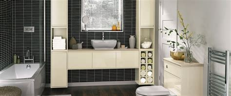 bathroom cabinets howdens gloss handleless bathroom cabinet howdens joinery