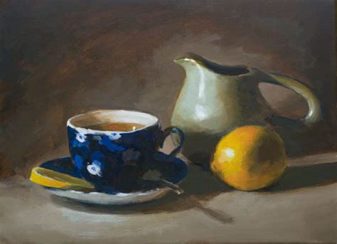 watercolor tutorial still life painting with acrylic easy pictures how to paint a still