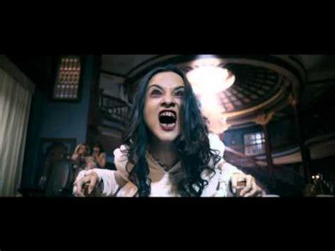 ghost film video song 1920 evil returns vikram bhatt horror movie trailer and